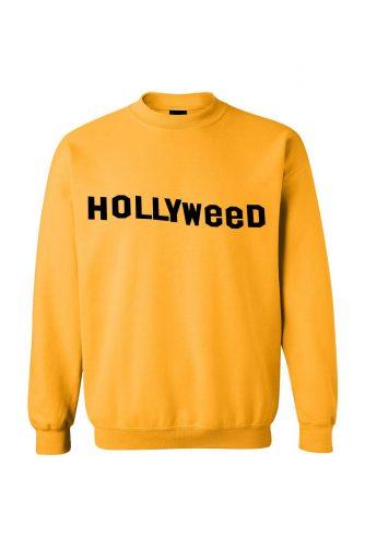 MORBID-FIBER-Hollyweed-Streetwear-Fashion-Style-Crew-Sweater